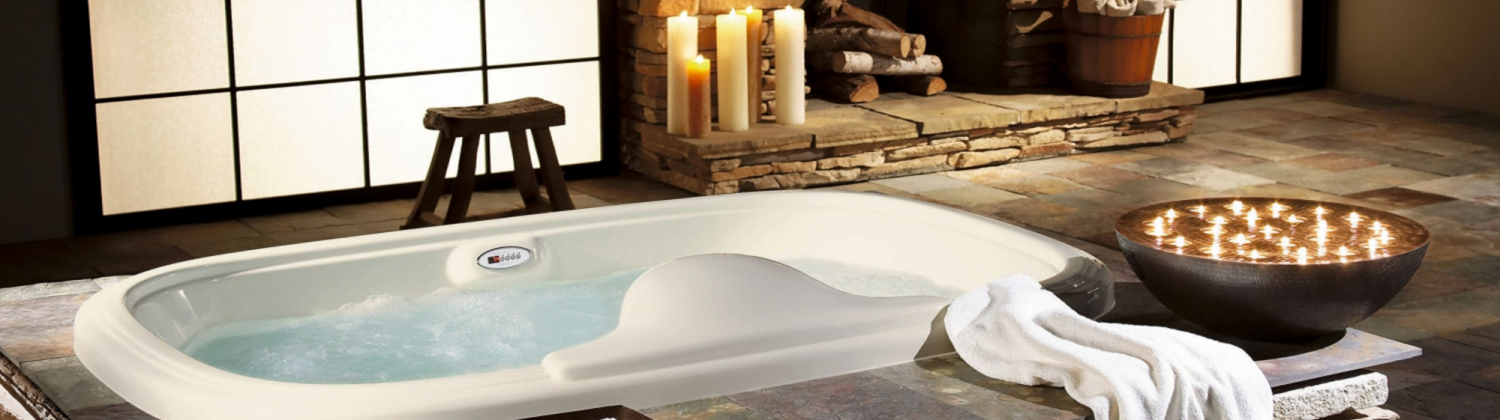 How to Figure Out the Best Online Showroom to Buy Jacuzzi Baths in ...